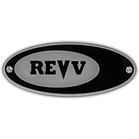 Revv Amplification